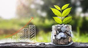 新手入门投资理财需要注意的事项