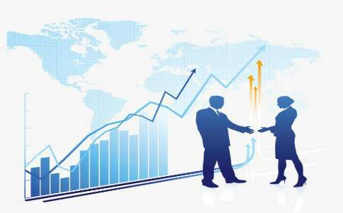 股票投资解套方法有哪些?有什么作用?