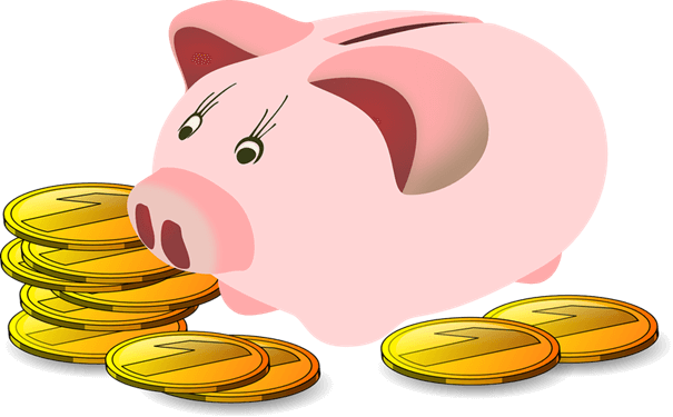什么是投资理财