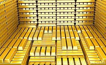 黄金短线交易秘诀