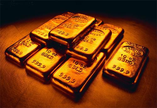 贵金属投资的种类有哪些