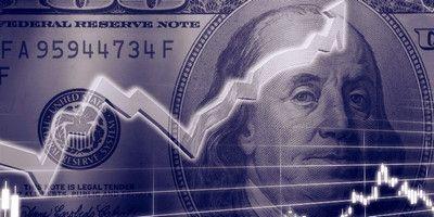 做好外汇交易,你知道外汇macd指标怎么看吗?