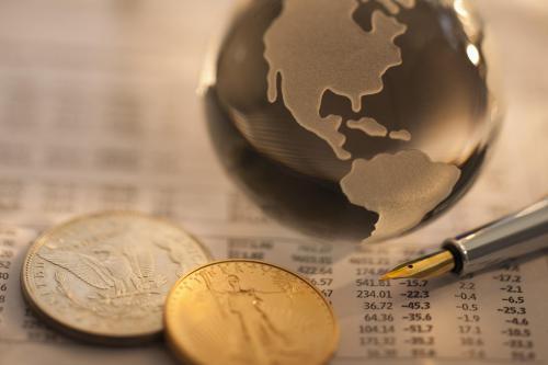 投资初学者如何入门:基金投资入门技巧
