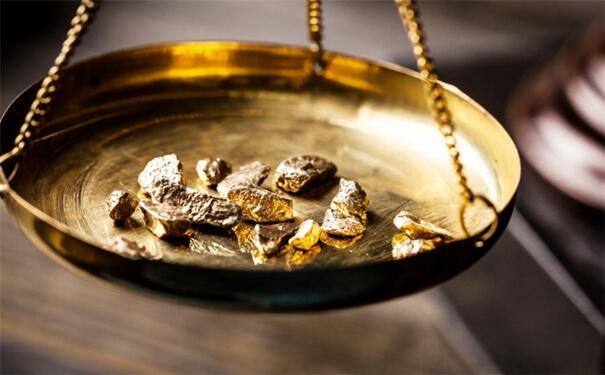 新手投资现货黄金怎么快速入门?