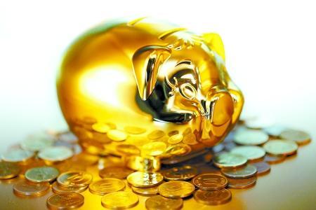 基金理财服务平台