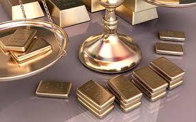 贵金属投资平台