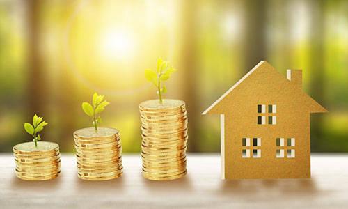 选购房屋需要考虑的几个主要因素