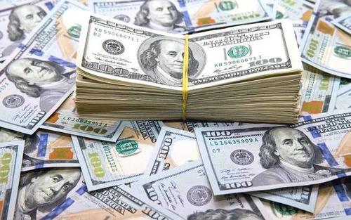 在投资理财过程中,外汇手续费你清楚吗?