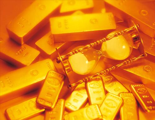 黄金除保值之外还有什么优势值得投资