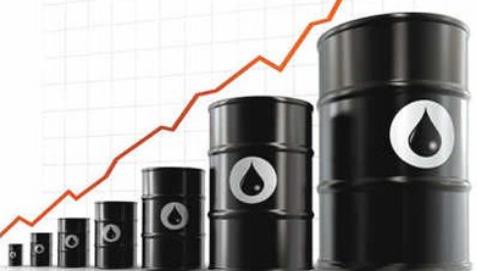 原油数据解读对于交易人有何意义