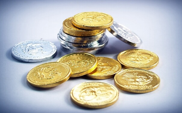 黄金t+0规则,增加盈利机会,扩大利润
