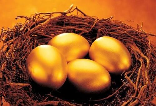 黄金投资的交易规则都有哪些