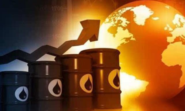 原油交易要如何才能赚到钱