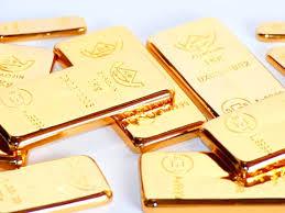实物黄金多少钱一克