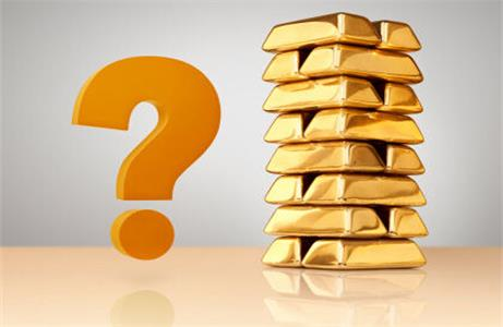 现货交易模拟平台如何挑选?