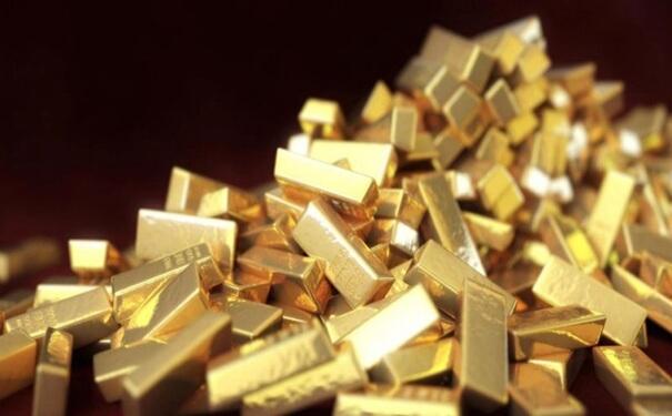 用RSI如何判断贵金属价格?