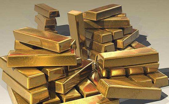 实物黄金现价都受到哪些因素的影响?