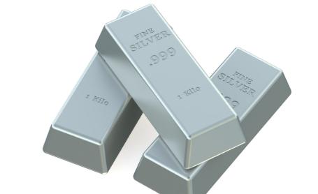 不妨了解下白银价格受哪些方面影响