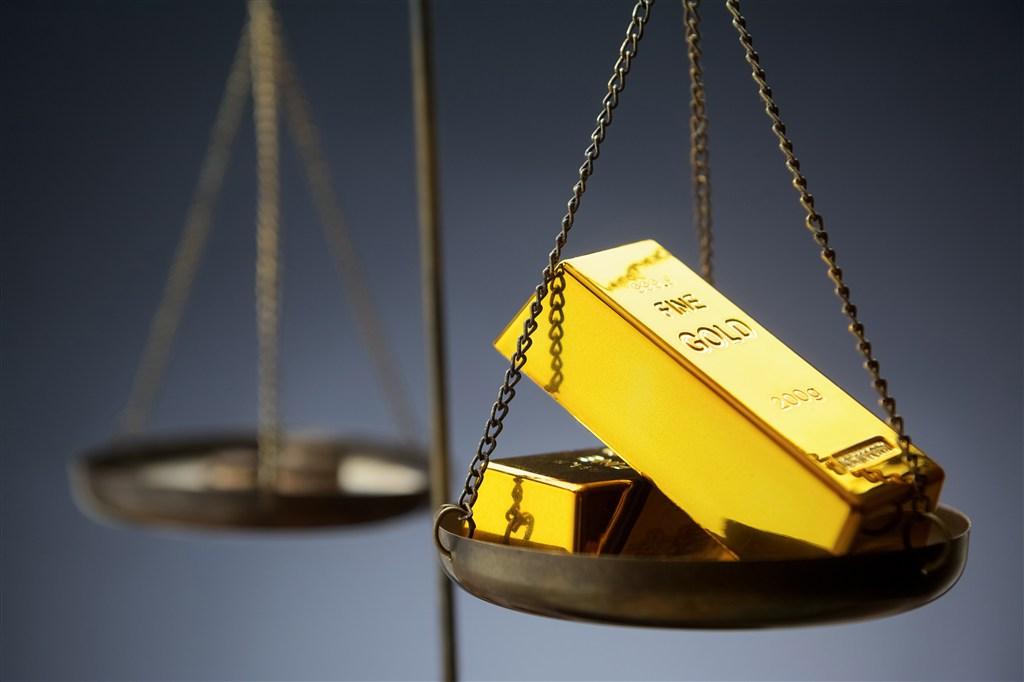 现货黄金交易技巧,控制风险是关键