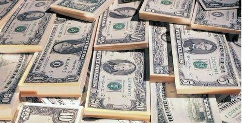 如何计算合约现货外汇交易中出现的盈亏?应该注意哪几点