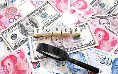 如何利用外汇基本面的分析 来预测货币中长期走势?