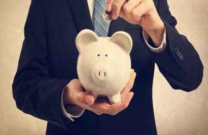 上班族投资理财需要做哪些准备