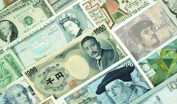 外汇交易策略怎么制定