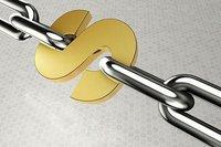 贵金属交易细则相关知识