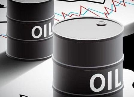 原油投资网到底好在哪里?