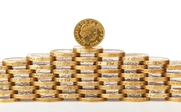 贵金属投资策略