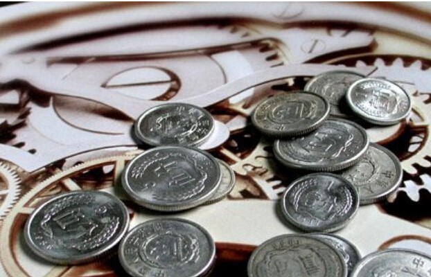 想要进行白银期货投资,基础入门有哪几点呢?