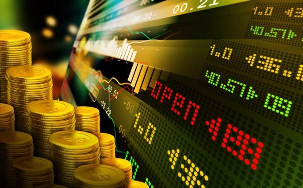 现货黄金操作建议,学会更好做投资