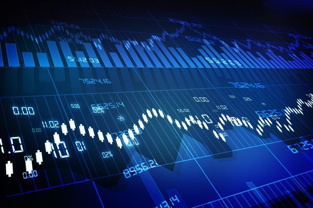 新手必学的日经指数交易技巧有哪些?