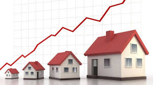 房产契税如何征收