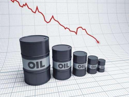 原油交易时间是什么时候,投资者还需了解哪些规则