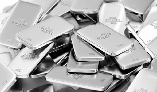 对纸白银价格走势造成影响的因素有哪些