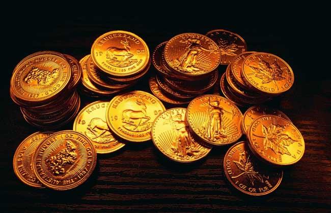炒黄金选择长短线交易,取决于投资者的经验