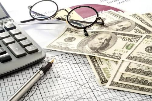 外汇汇率走势的分析方法你知道吗?