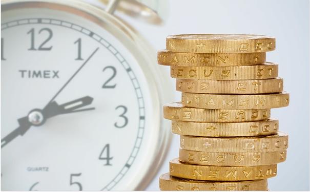 最好的投资理财:贵金属交易到底好不好?