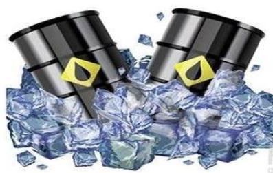为什么要选择合适的原油投资网