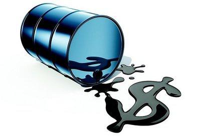 如何分析原油走势?