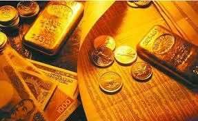 如何更好的做到纸黄金投资