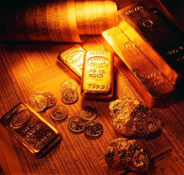 如何来做好贵金属交易