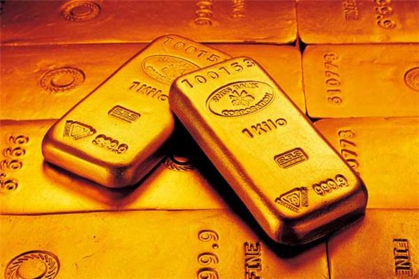 国际现货黄金投资需要具备什么条件?