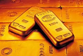 选择好的,就要选择对的,黄金交易平台这么正规