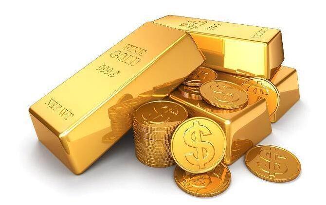 有哪些黄金解套策略比较实用?