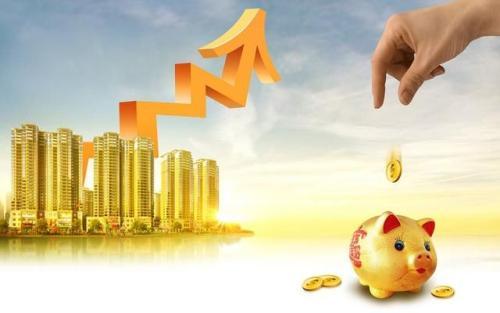 最好的投资理财是什么?