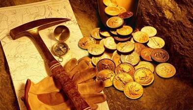 现货黄金投资应该学习哪些规则