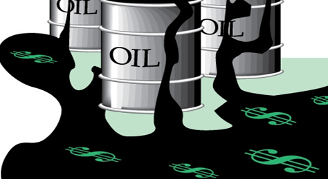 善于利用原油知识网做投资更清晰