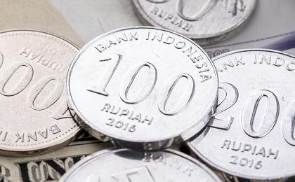 现货白银交易细则有哪些需要注意点?